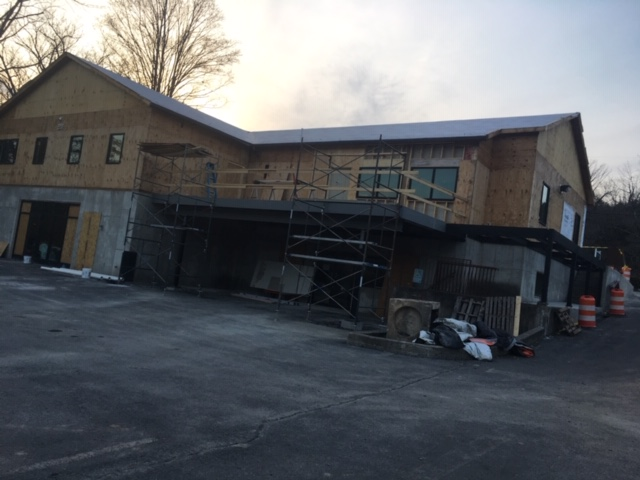 Pocono-Update-4-11-18-b