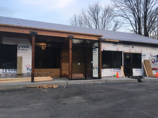 Pocono-Update-4-11-18-c